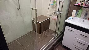 Ванная комната под ключ 8