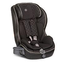 Автокресло Happy Baby Mustang Isofix (black), фото 1