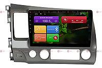 Автомагнитола для Honda Civic Redpower 31024 R IPS DSP ANDROID 7, фото 1
