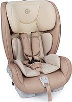 Автокресло Happy Baby JOSS beige, фото 1