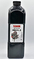 Тонер для LJ Universal TYPE HB31.2 Bulat e-Line 1 кг