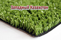 Искусственная трава для хоккея на траве, высота ворса 20мм
