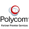 Лицензия Partner Premier, One Year, Polycom Trio 8500 IP conference phone (4870-66700-160)
