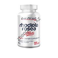 Родиола розовая Be First Rhodiola Rosea Powder (33 гр)