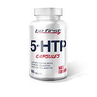 Гидрокситриптофан 5-HTP Be First (60 капсул)