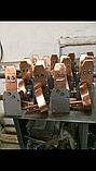 Ламель главных ножей КЛ8.572.006, фото 2