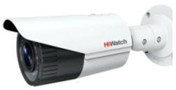 HiWatch DS-I206