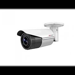 HiWatch DS-I206IP Цилиндрическая Камера