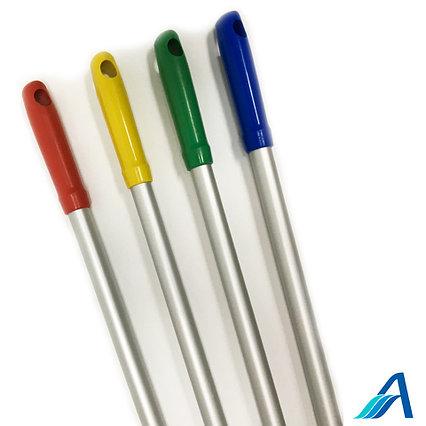 Алюминиевая ручка 130см