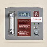 """Концентратор кислорода """"Armed"""" 7F-5L (с выходом для ингаляций), фото 5"""
