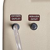 """Концентратор кислорода """"Armed"""" 7F-5L (с выходом для ингаляций), фото 6"""