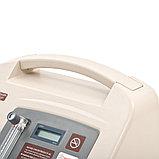 """Концентратор кислорода """"Armed"""" 7F-10L (с выходом для ингаляции), фото 5"""