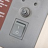 """Концентратор кислорода """"Armed"""" 7F-10L (с выходом для ингаляции), фото 9"""