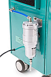 Концентратор кислорода LF-H-10А (15 л/м), фото 5