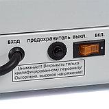 "Стабилизатор для LF-H-10A (""SUNTEK"" 2000 BA), фото 3"