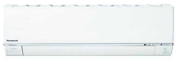 Кондиционер настенный Panasonic Deluxe CS-E28RKDW Inverter