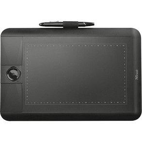 Графический планшет Trust PANORA WIDESCRN TABLET, фото 2