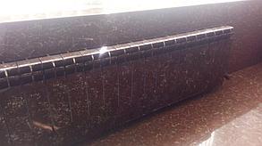 Декорирование радиаторов отопления под дизайн интерьера, фото 2