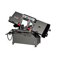 Автоматический ленточнопильный станок HBS-1213AF