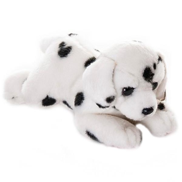 AURORA Игрушка мягкая Далматин щенок 22 см