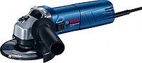 Болгарка Bosch GWS 670, 0601375606