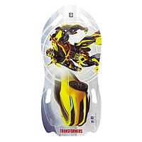 Ледянка 1toy Transformers д/двоих, 122см