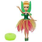 Кукла Дисней Фея 23 см Делюкс с резинкой  для пучка
