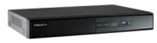 Сетевой Видеорегистратор HiWatch DS-N308/2P (новинка)