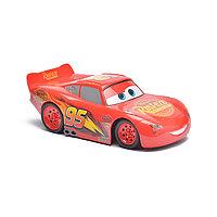 """Автомобиль р/у Disney/Pixar """"Молния Маккуин"""" (22  см)"""