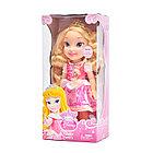 Кукла Принцессы Дисней Малышка 35 см