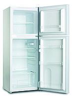 Холодильник  ALMACOM