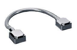 Кабелепереход Smartec ST-AC101LC, усиленный