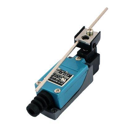 Выключатель концевой ME-8107 (ВКЛ-М8107)