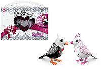 Игрушка Silverlit Птички жених и невеста