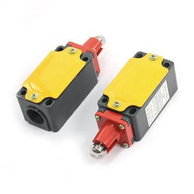 Выключатель концевой LXK3-20S/Z (ВКЛ-Б20-Z)