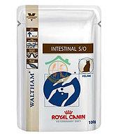 GASTRO INTESTINAL CAT 12*100 гр