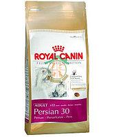 Persian 30, 400 g