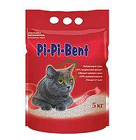 Pi-Pi-Bent Классик, 5 кг