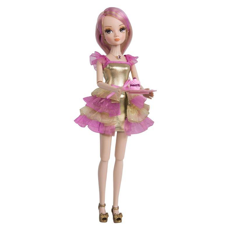 """Кукла Sonya Rose, серия """"Daily collection"""", Чайная вечеринка"""