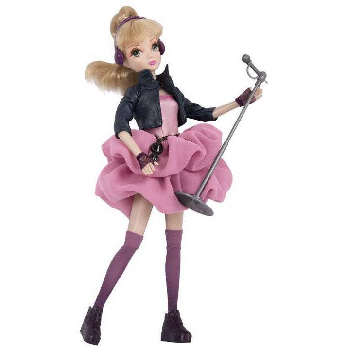 """Кукла Sonya Rose, серия """"Daily collection"""", Музыкальная  вечеринка"""