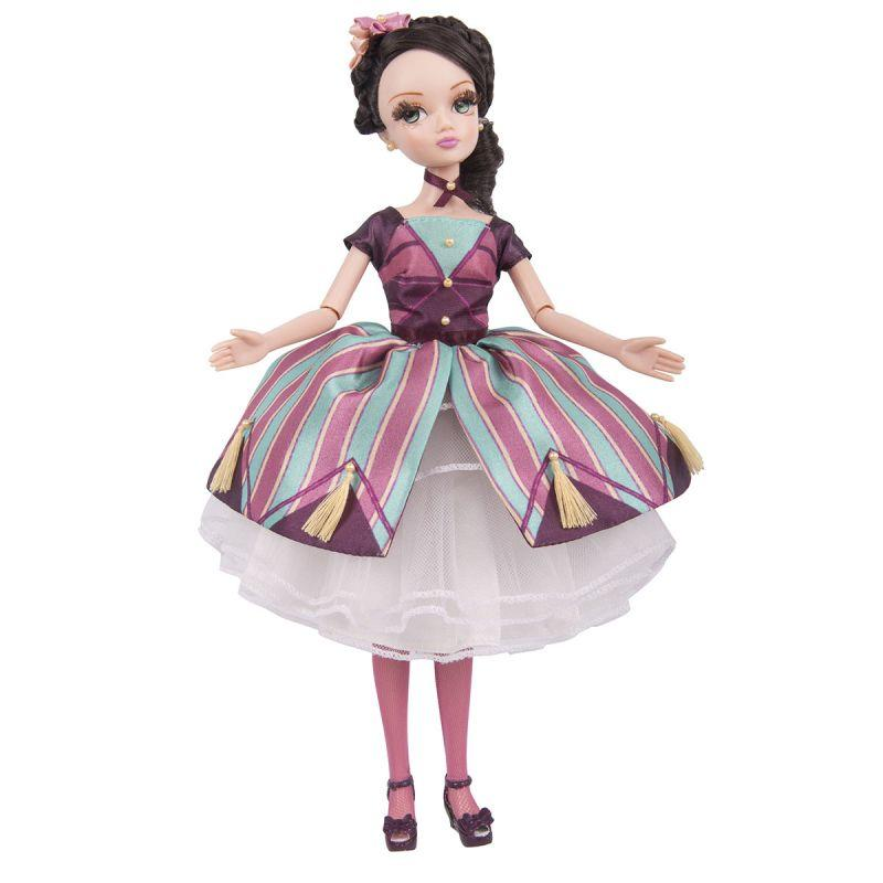 "Кукла Sonya Rose, серия ""Gold collection"", платье Алиса"