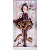 """Кукла Sonya Rose, серия """"Daily collection"""", Танцевальная  вечеринка"""