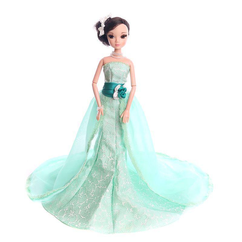"Кукла Sonya Rose, серия ""Золотая коллекция"",  платье Жасмин"