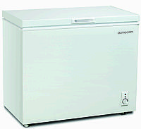 Морозильная камера ALMACOM