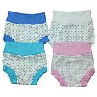 Панталоны ясельные (31407-2009)