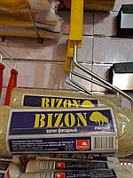 """Валик 250мм """"BIZON"""""""