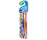Детская зубная щетка DENTALPRO Том и Джерри  для постоянных зубов (6 ? 12) 10N