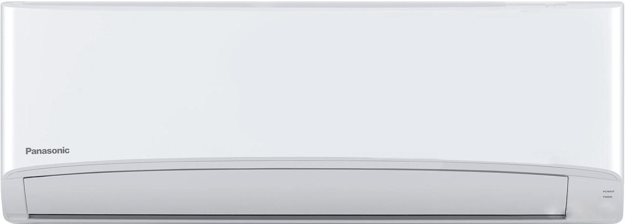Кондиционер настенный Panasonic Compact CS-TZ25TKE-1 (25 кв.м.) Inverter