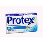 Мыло Protex FRESH Антибактериальное, 90гр.