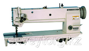 Двухигольная швейная машина TYPICAL GC20606-L18